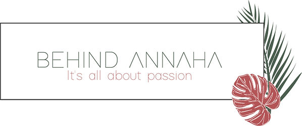 KICK - Behind annaha.jpg