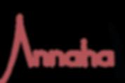 Annaha Swimwear - Logo - A4.png