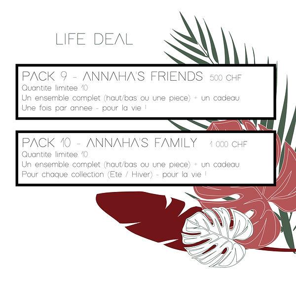 KICK - rewards LIFE DEAL - FR.jpg