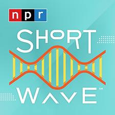 shortwave.png
