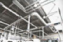 Instalacje HVAC