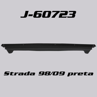 protetor_caçamba_strada_J-60723-400x400.