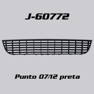 grade_para_choque_J-60772-400x400.jpg