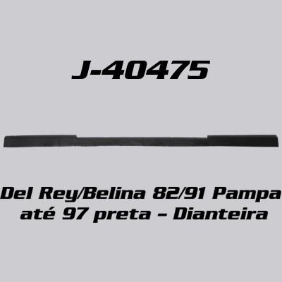 almofada_para_choque_del-rey_belina_pamp