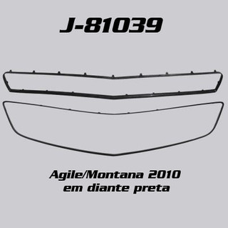 moldura_grade_agile_montana_J-81039-400x