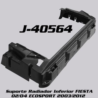 suporte_radiador_fiesta_ecosport_J-40564