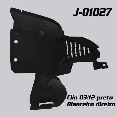para_barro_clio_J-01027-400x400.jpg