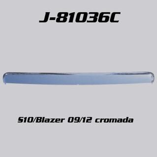 moldura_grade_s10_blazer_J-81036C-400x40
