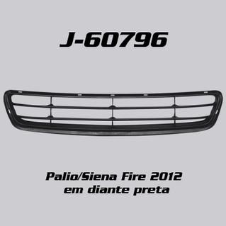 grade_para_choque_palio_siena_J-60796-40