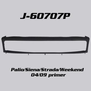 moldura_grade_palio_siena_strada_weekend
