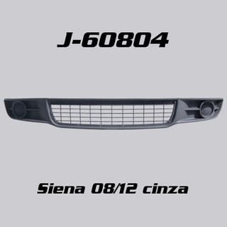 grade_para_choque_siena_J-60804_foto01-4