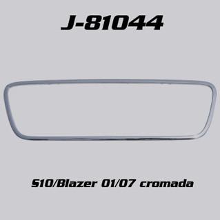 moldura_grade_s10_blazer_J-81044-400x400