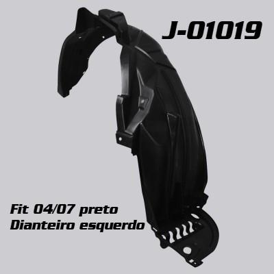 para_barro_fit_J-01019-400x400.jpg