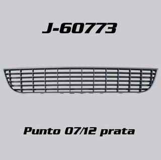 grade_para_choque_punto_J-60773-400x400.