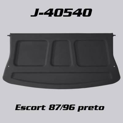 tampao_escort_J-40540-400x400.jpg