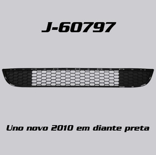 grade_para_choque_uno_J-60797-400x400.jp