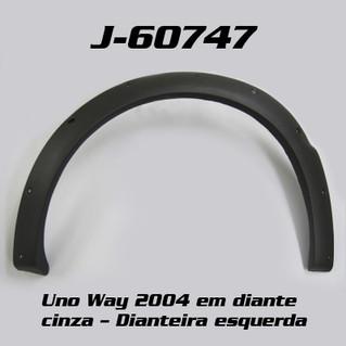 grade_uno_J-60747-400x400.jpg