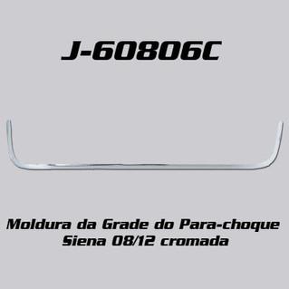 moldura_grade_para_choque_siena_J-60806C