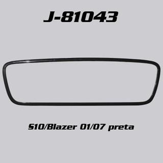 moldura_grade_s10_blazer_J-81043-400x400