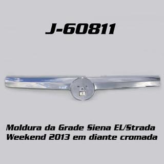 moldura_grade_siena_strada_weekend_J-608