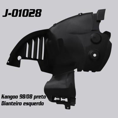 para_barro_kangoo_J-01028-400x400.jpg