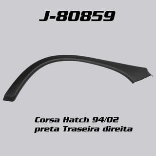 moldura_para_lama_corsa_J-80859-400x400.