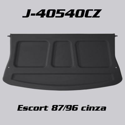 tampao_escort_J-40540CZ-400x400.jpg