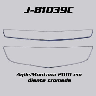 moldura_grade_agile_montana_J-81039C-400
