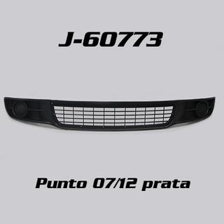 grade_para_choque_siena_J-60802_foto02-4