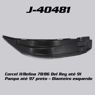 para_barro_corcel_belina_del-rey_pampa_J