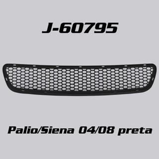 grade_para_choque_palio_siena_J-60795-.j