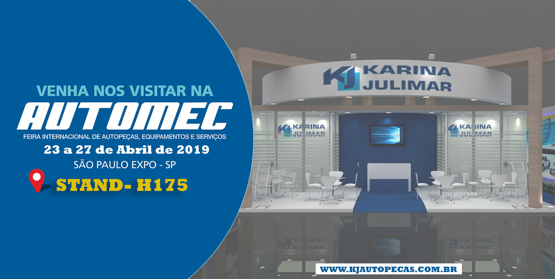 (c) Kjautopecas.com.br
