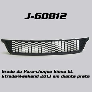 grade_para_choque_siena_strada_weekend_J
