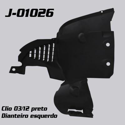 para_barro_clio_J-01026-400x400.jpg