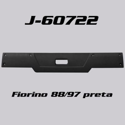 protetor_caçamba_fiorino_J-60722-400x400