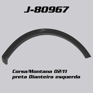 moldura_para_lama_corsa_montana_J-80967-