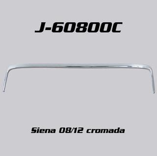 moldura_grade_para_choque_siena_J-60800C