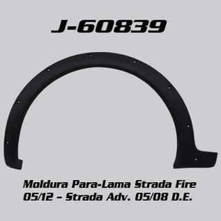moldura_para_lama_strada_J-60839-400x400