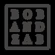 BZ logo gray - website.png