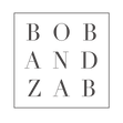 BZ logo gray - website.png