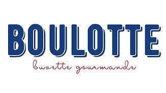 Boulotte_Final.jpg