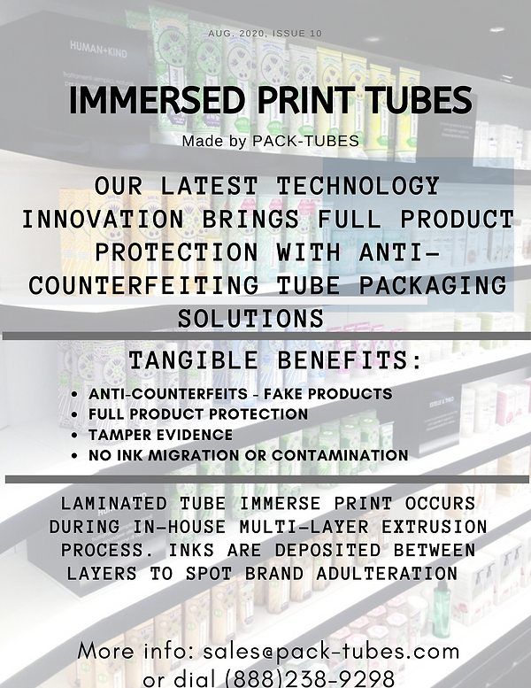 IMMERSE PRINT TUBES copy.png