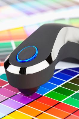 Color Managemt sys.jpg