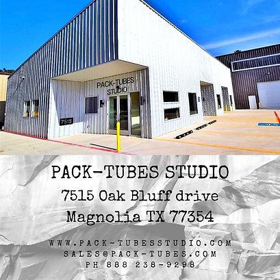 Pack-Tubes Studio facility.jpg