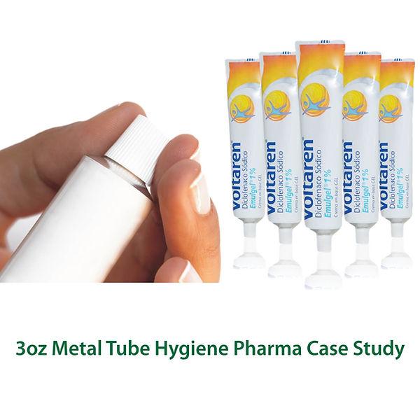 Pharma Slide 4 100218A-01.jpg