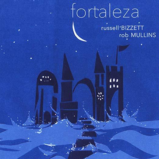 Fortaleza Russell Bizzett (Artist)