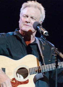 Tommy Roe Exclusive