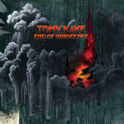 End Of Innocence by Tony Kaye