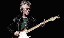 Dave Edmunds Interview:  Rockabilly Guitar Hero Releases  Brilliant New Album
