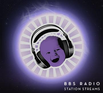 bbs-radio-app-image.jpg